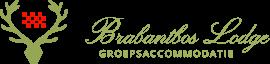 Brabantbos Logo